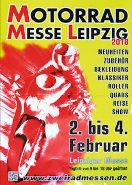 2014_messe-leipzig