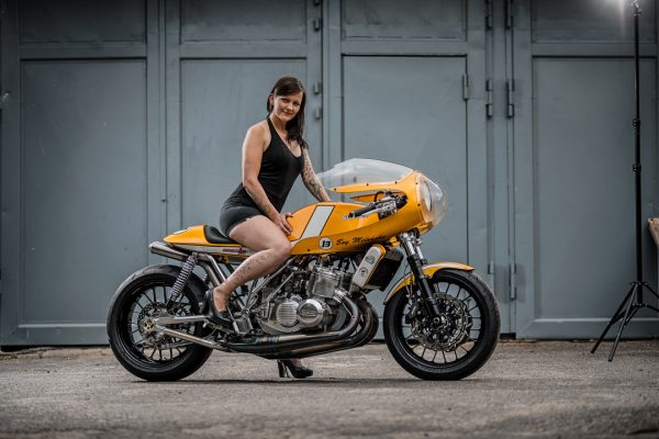 AHA_Extreme-Bikes_060816_175