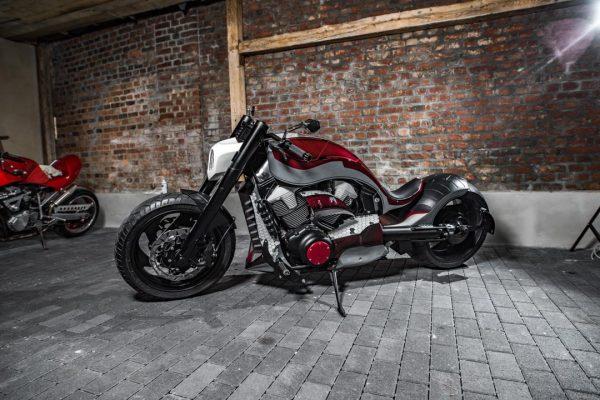 AHA_Extreme-Bikes_230716_149